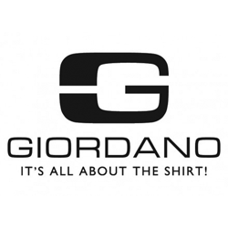 Giordano - Available At Fitzgerald Menswear, Cork City